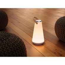 Load image into Gallery viewer, Uma Sound LED Table Lamp