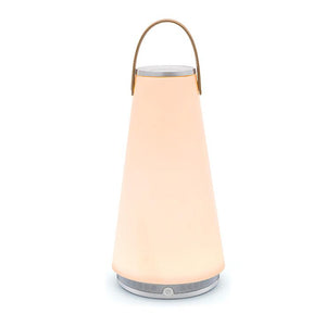 Uma Sound LED Table Lamp