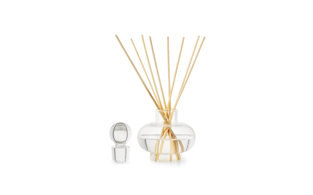 Palace Repose Diffuser Set