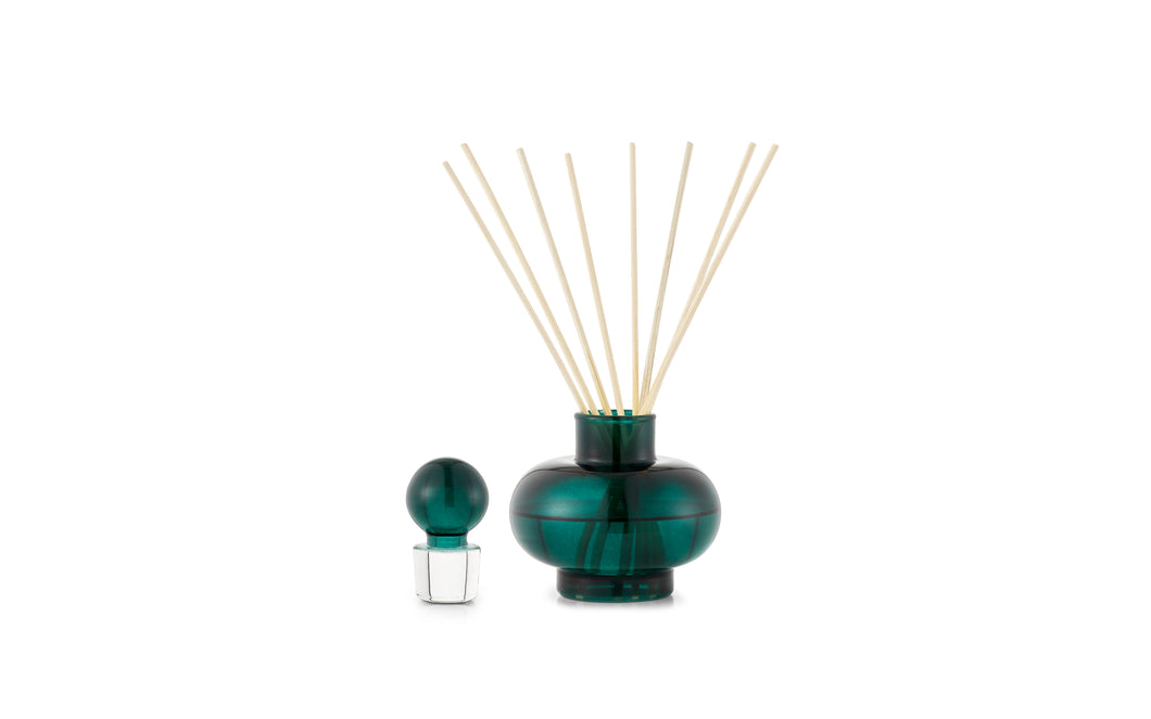 Whimsey Bouquet Fragrance Diffuser