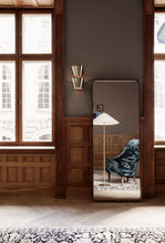 Load image into Gallery viewer, 9602 Floor Lamp