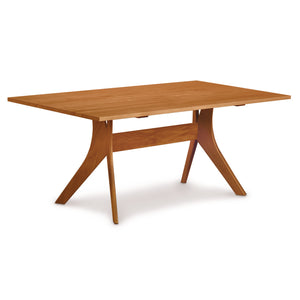 Audrey Dining Table - Fixed Top