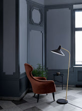 Load image into Gallery viewer, G-10 Floor Lamp