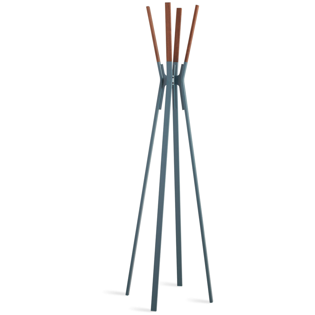 Splash Coatrack