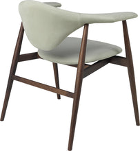 Load image into Gallery viewer, Masculo Dining Chair in Jabana