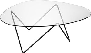 Pedrera Coffee Table
