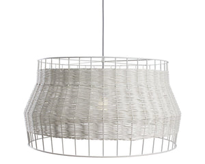 Laika Large Pendant Light