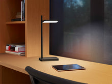 Load image into Gallery viewer, Talia LED Table Lamp
