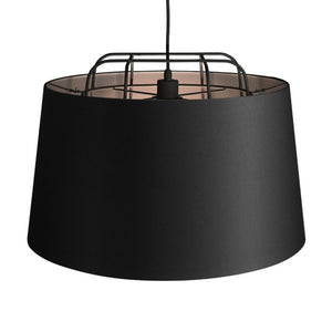 Perimeter Large Pendant Light