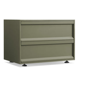 Superchoice Nightstand