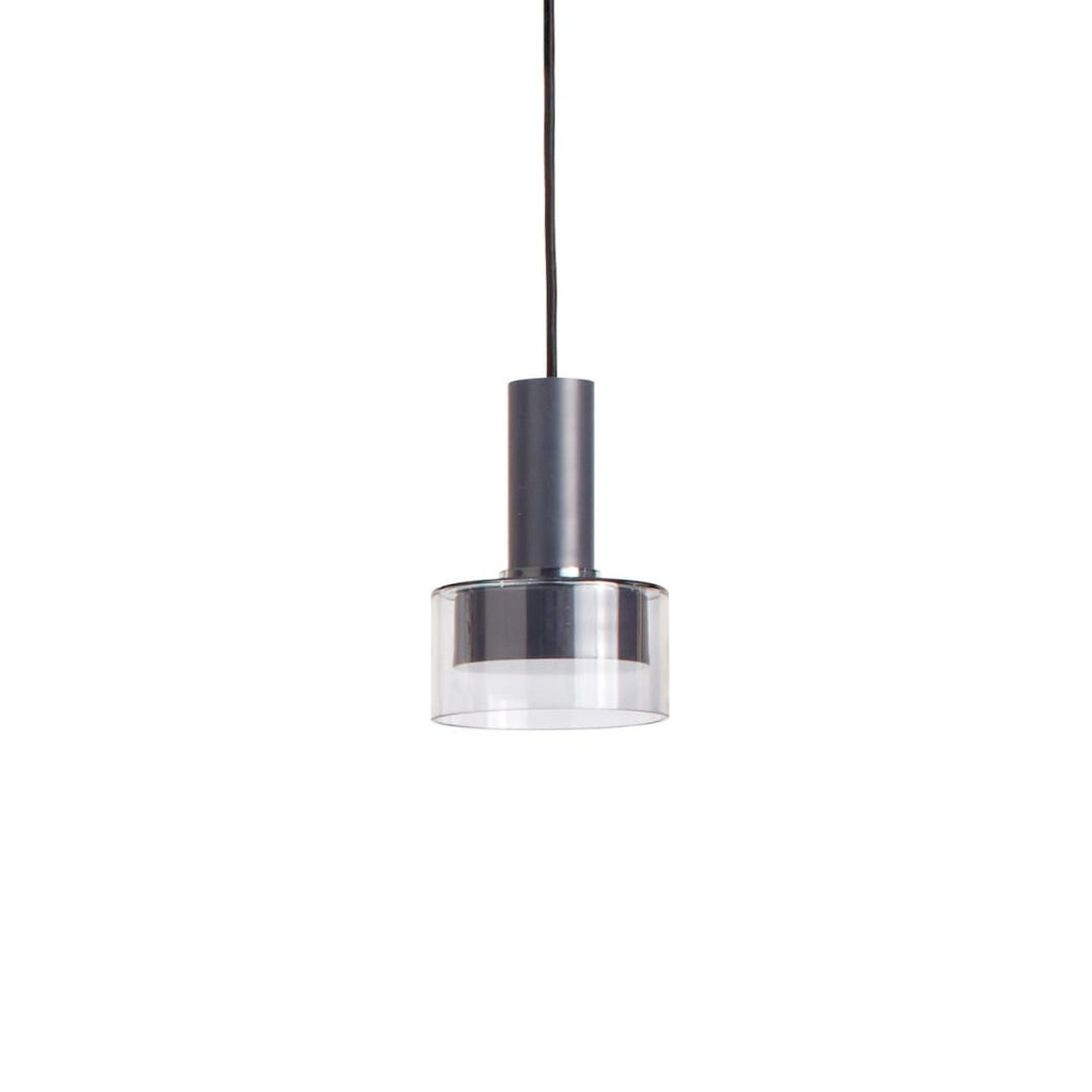 Trace 2 Pendant Light