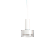 Load image into Gallery viewer, Trace 2 Pendant Light