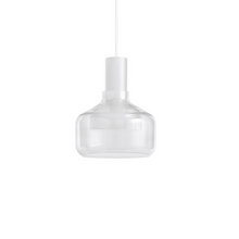 Load image into Gallery viewer, Trace 3 Pendant Light