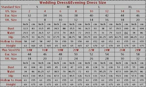 2019 Prom Dresses | Blue chiffon customize long A-line senior prom dress, long beaded party dresses