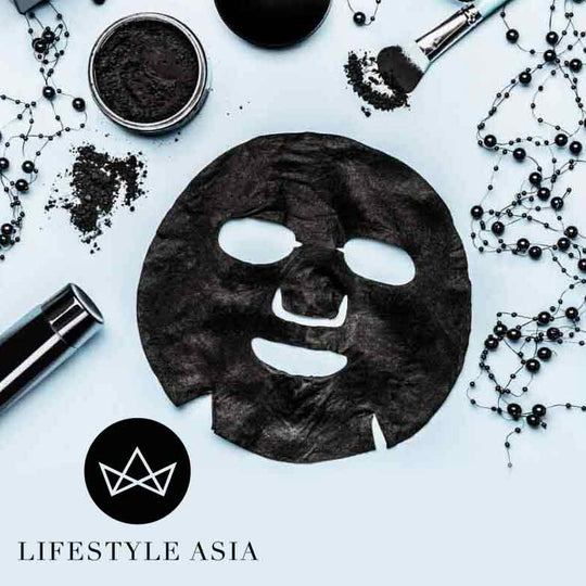 Lifestyle Asia, May 2019
