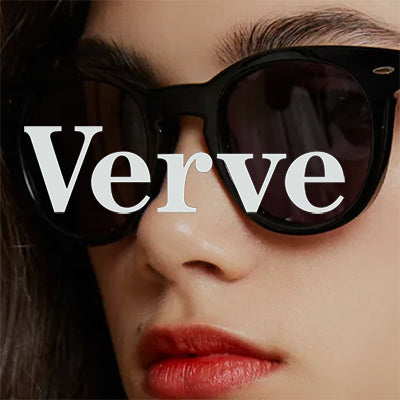 Verve NZ, September 2020