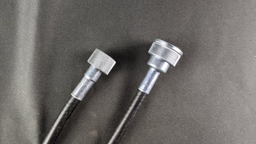 GM Speedometer Cable