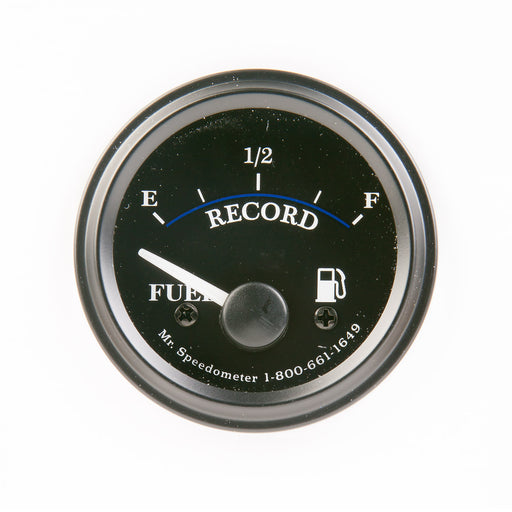 Fuel Gauge universal - Record Technologies