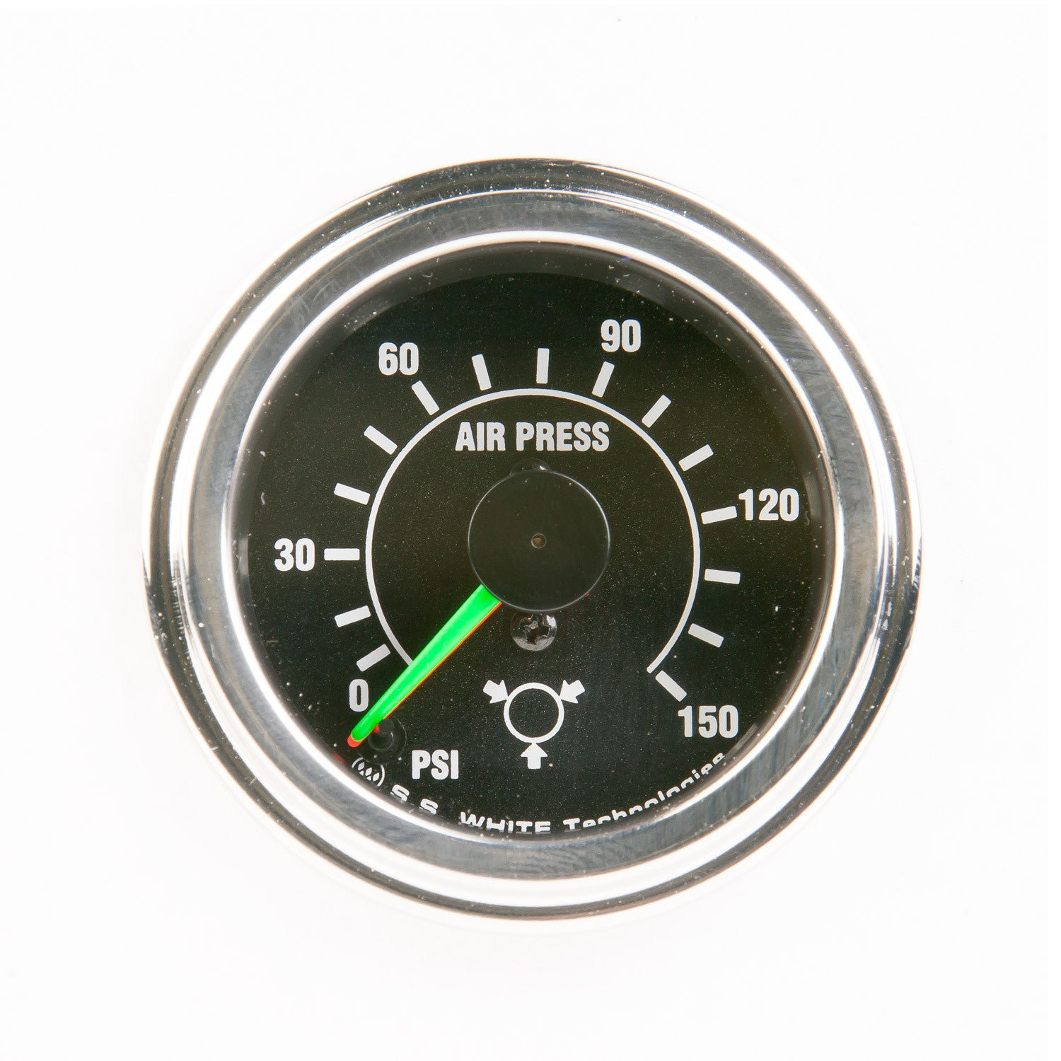 Air pressure gauge record technologies air pressure gauge 0 150 psi record technologies publicscrutiny Image collections