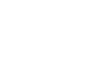 Record Technologies
