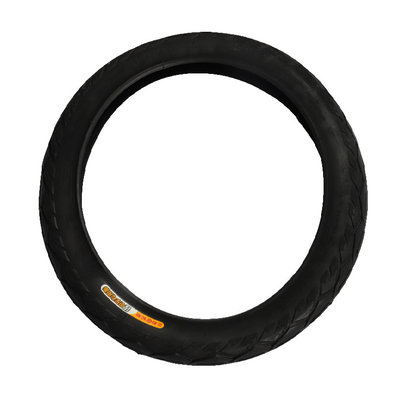 FIIDO Electric Bike Tires
