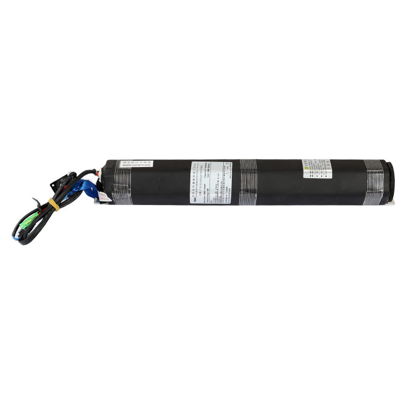 FIIDO Electric Bike 7.8AH Battery for---D3,D3S