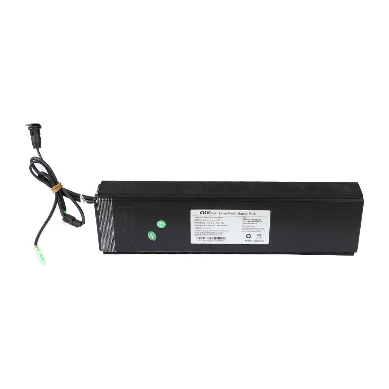 FIIDO Electric Bike 12.5Ah Battery for---M1