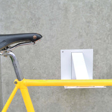 Load image into Gallery viewer, Design bike wall mount