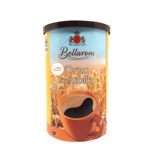 Barley Powder - Bellarom 200g
