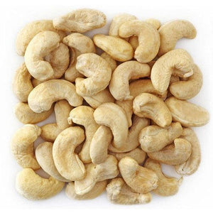 Cashew Nut Whole  Oven Roasted 1 Kg
