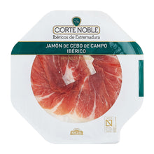 Load image into Gallery viewer, Jamón Ibérico (Iberico Ham) 75g