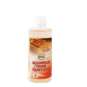 Hand Sanitizer - Cinnamon 100 ml