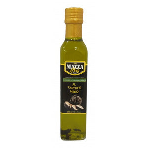 Black Truffle Extra Virgin Olive Oil 250ml