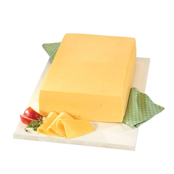 Edam Cheese 250g