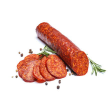 Load image into Gallery viewer, Salami Hungarian 1.760 Kg