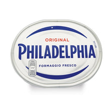 Load image into Gallery viewer, Philadelphia Cream cheese 250g