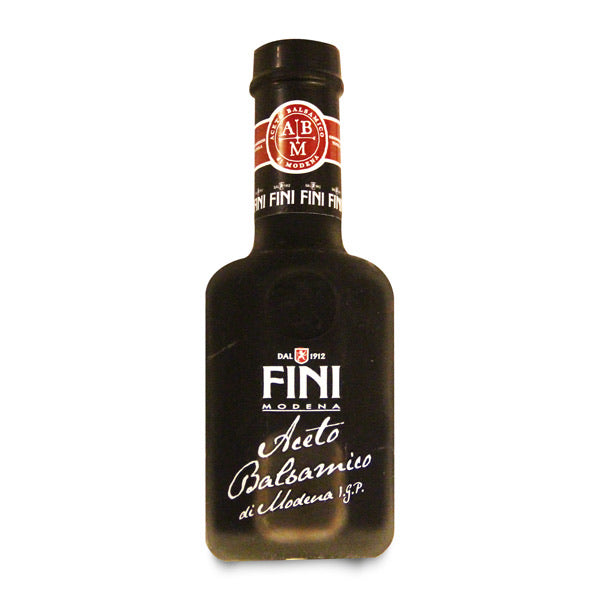 Balsamic Vinegar of Modena IGP Fini 250ml