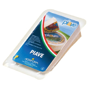 Piave Cheese 180g