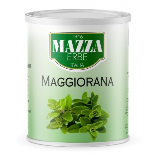 Marjoram  Freeze dried 40g