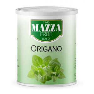 Oregano Freeze-dried 40g