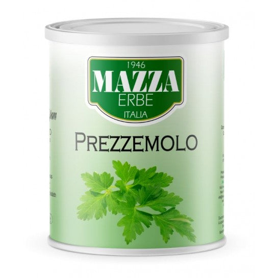 Parsley Freeze Dried 25g
