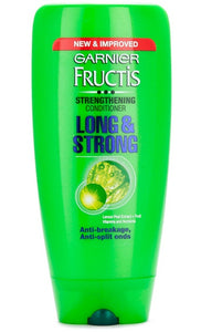 Garnier Fructis Long and Strong Strengthening Conditioner 175 ml