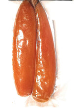 Load image into Gallery viewer, Bottarga di Muggine - Mullet Roe 50g