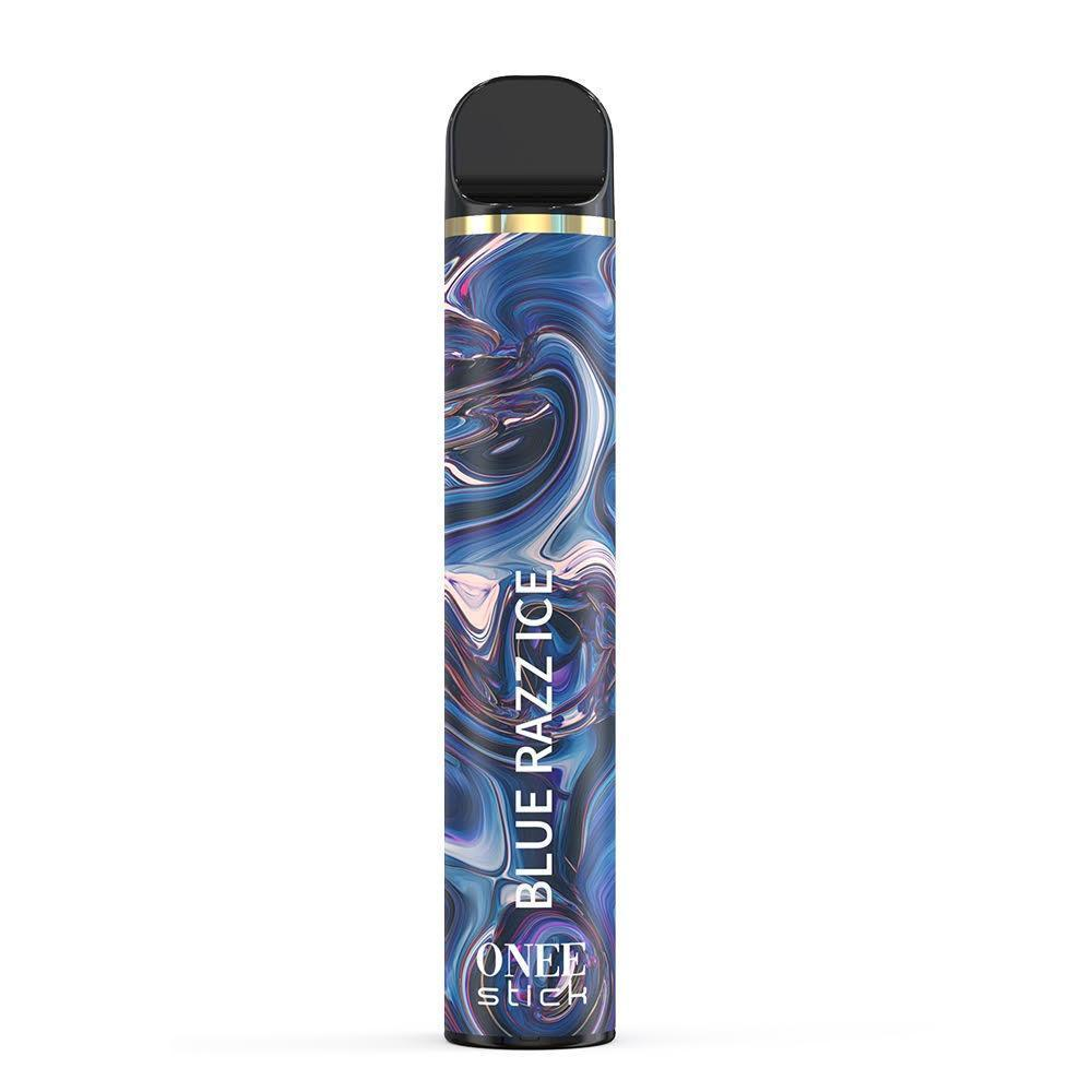 KangVape - Onee Stick - Disposable (1900 Hits)