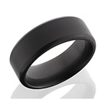 Men's Elysium Wedding Bands