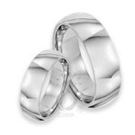 Men's Tungsten Wedding Bands