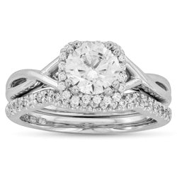 Style 102979WB: Matching Prong Set Diamond Wedding Band