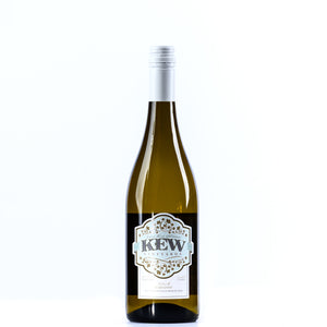 Kew Vineyards - Marsanne 2016
