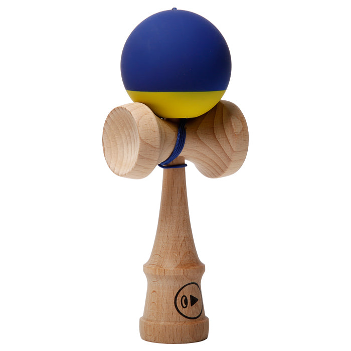 Kendama Play Grip II K