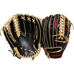 "WISLON 2020 A2000 OT6 12.75"" OUTFIELD BASEBALL GLOVE"